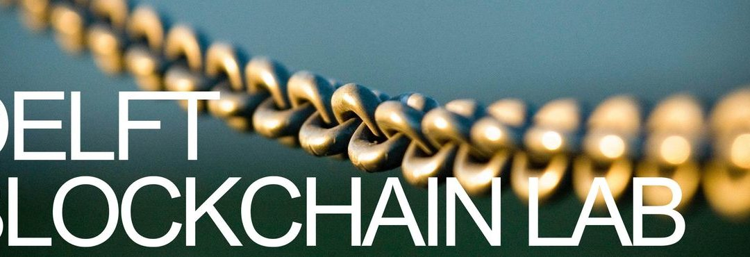 Blockchain Lab