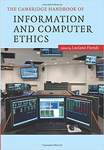 The Use of Normative Theories in Computer Ethics