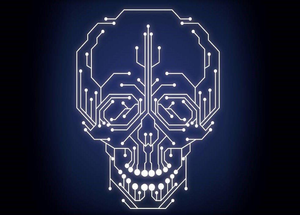 evil-online-cover
