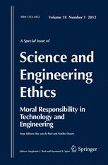 Engineering and the Problem of Moral Overload