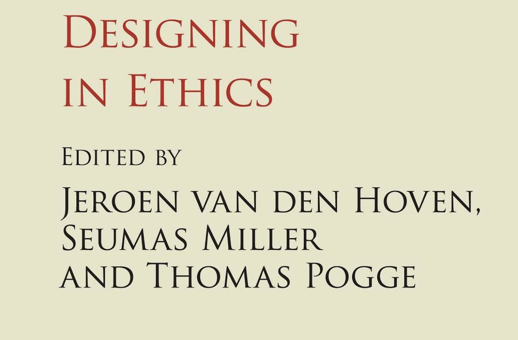 designing in ethics