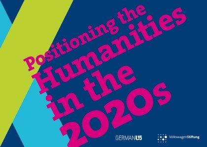 Postcard_Humanities_01