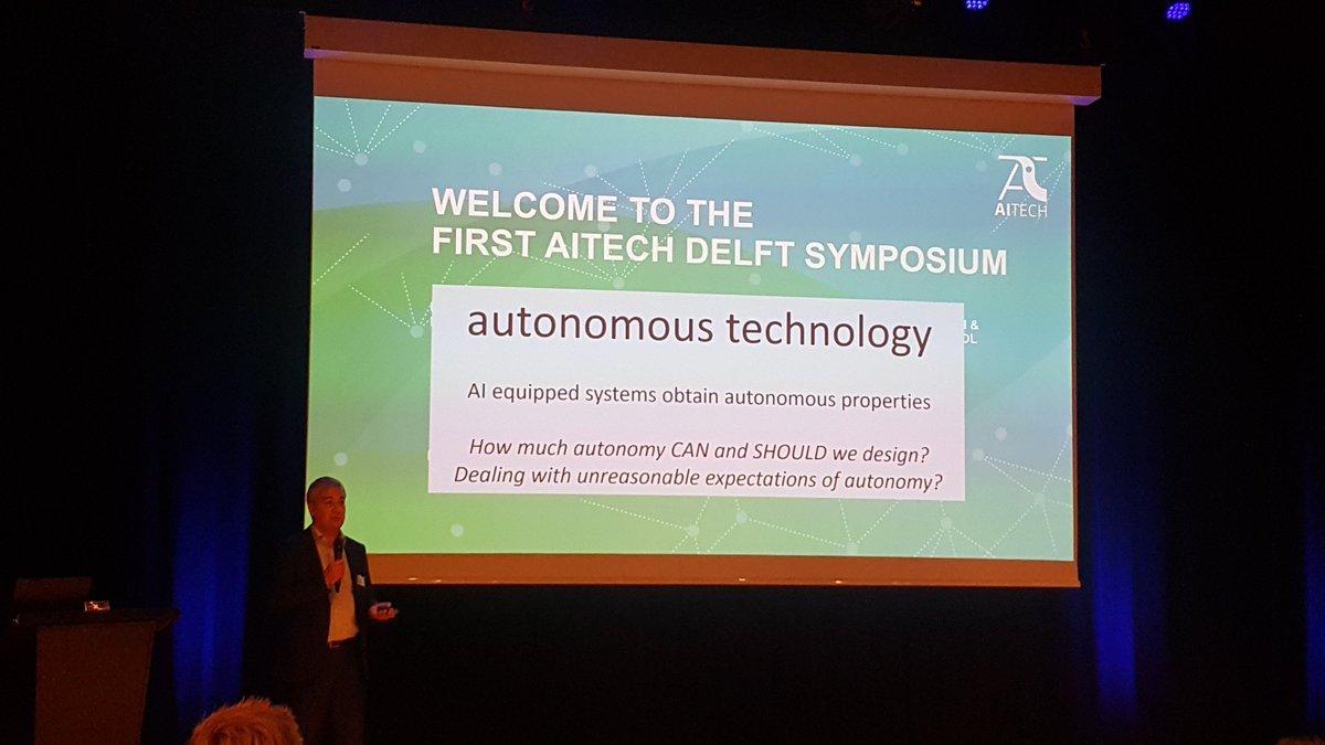 ai-tech-symposium-opening