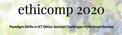 ethicomp2020